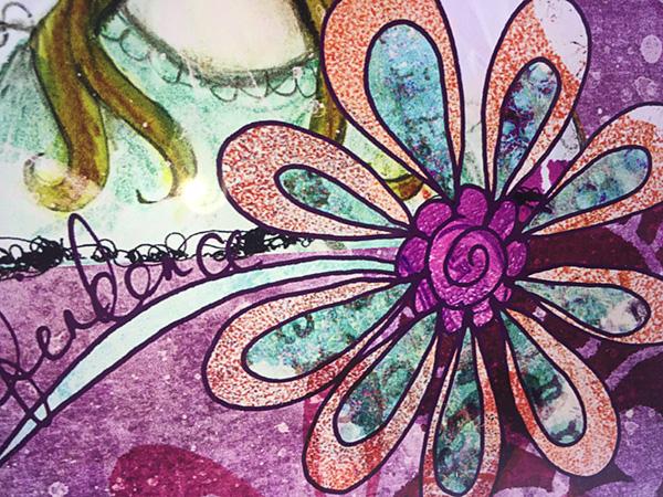 closeupflower