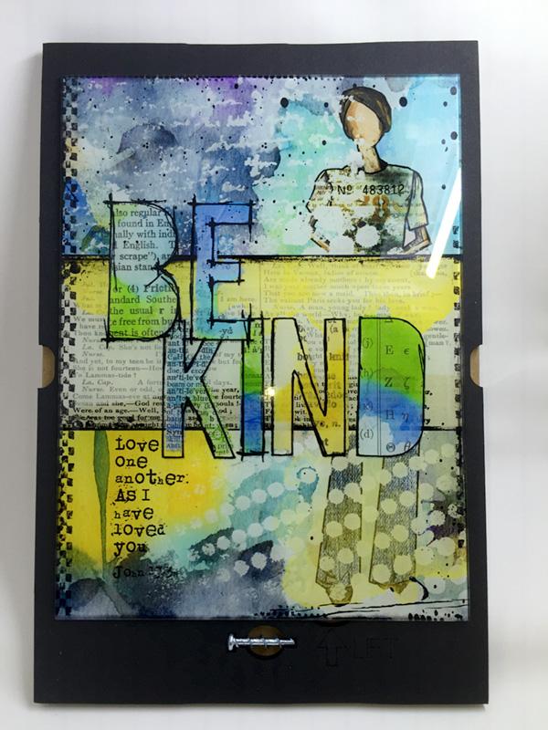 kindbox