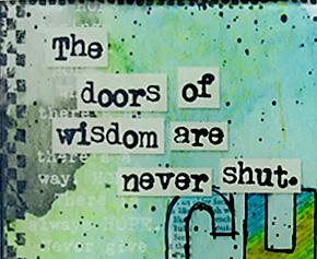 wisdombleed2