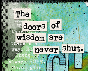 wisdombleedsm