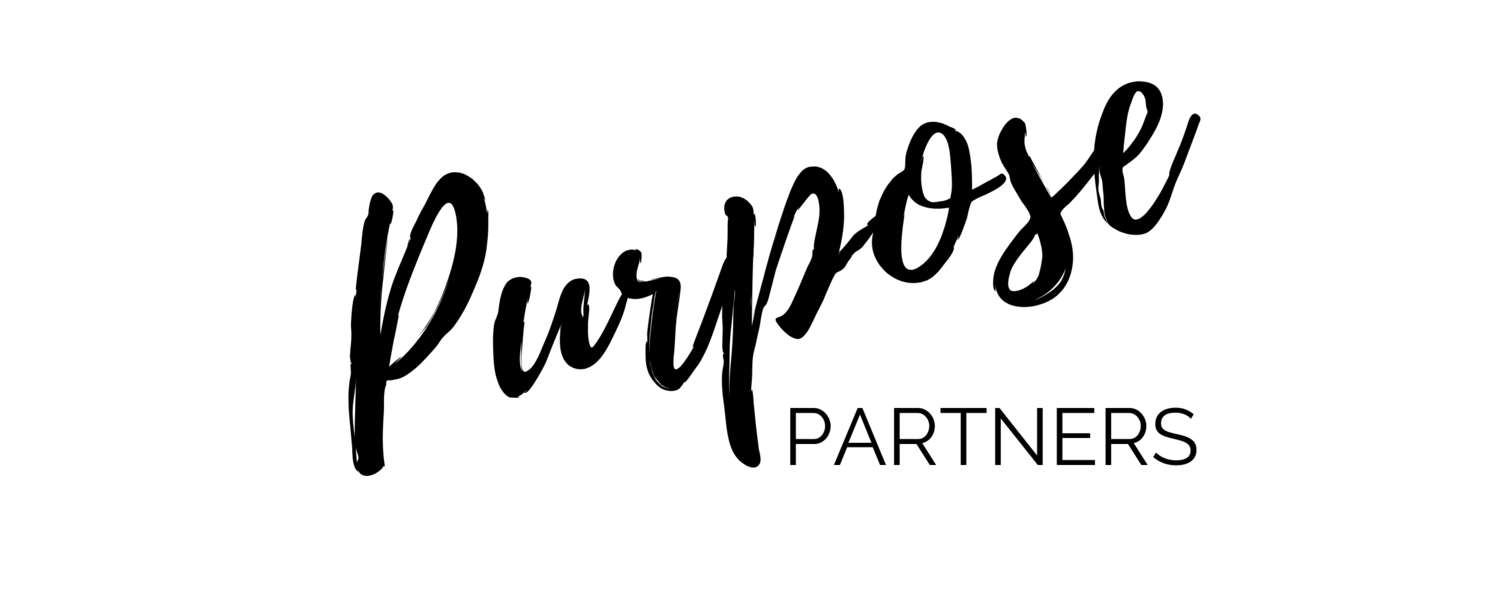 Purpose Partners