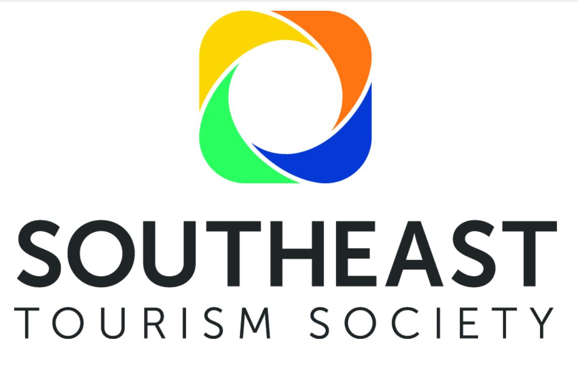 Southeast Tourism Society
