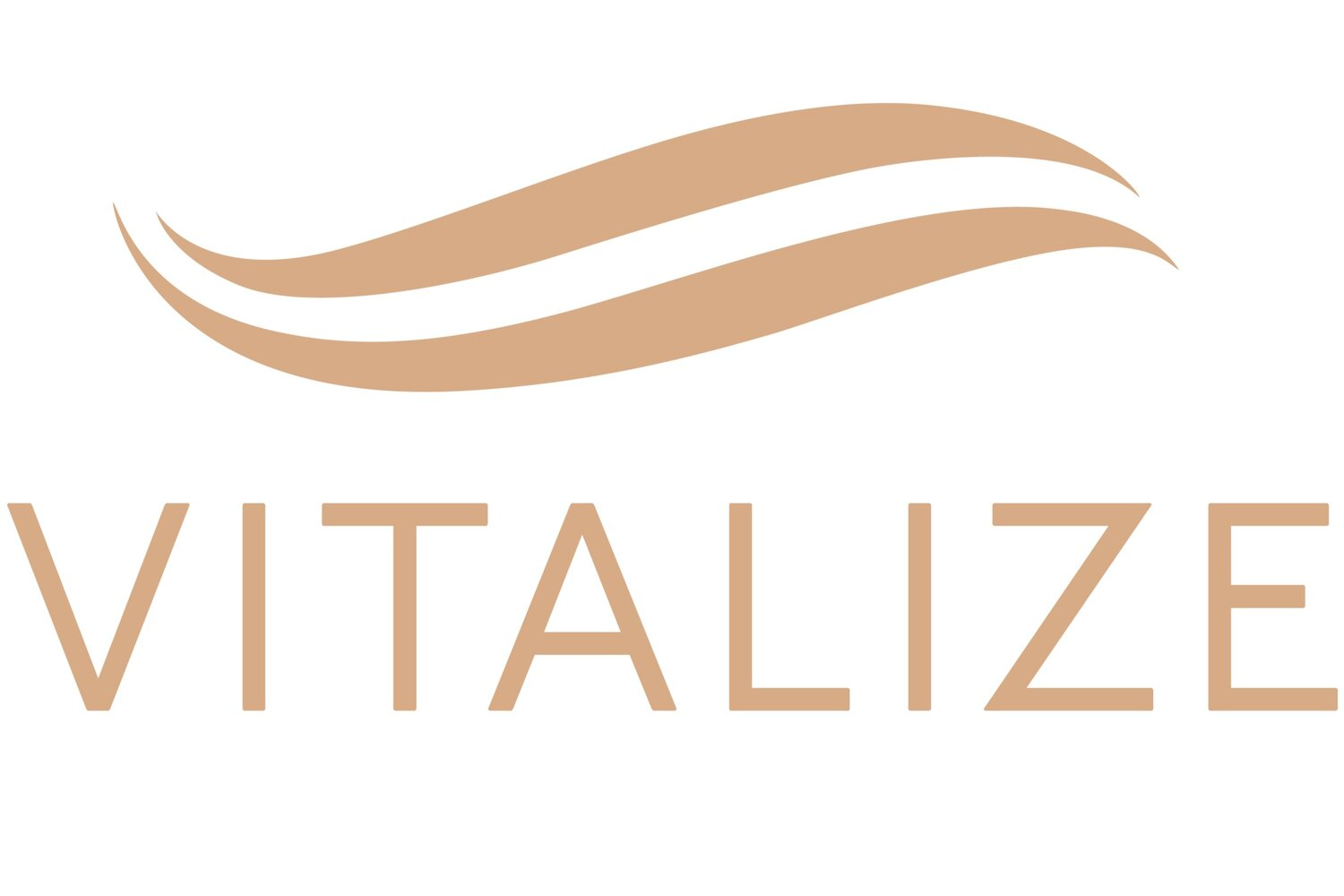 Vitalize Medical Center | Rochester NY Medical Spa