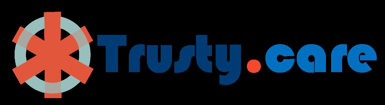 Trusty.care