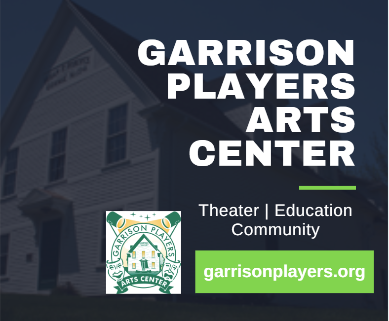 Garrison Players Arts Center