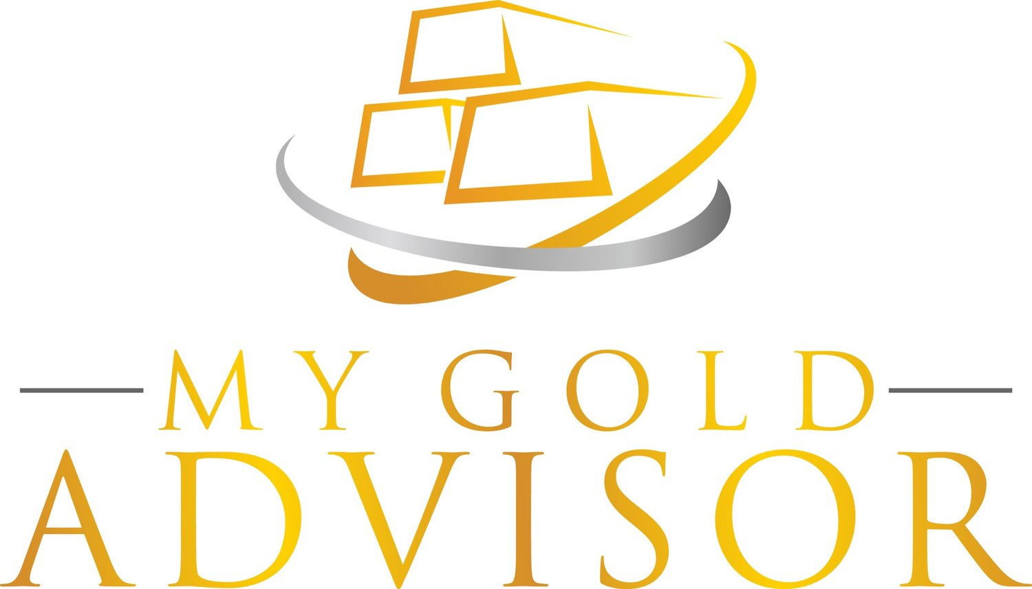 My Gold Advisor LLC