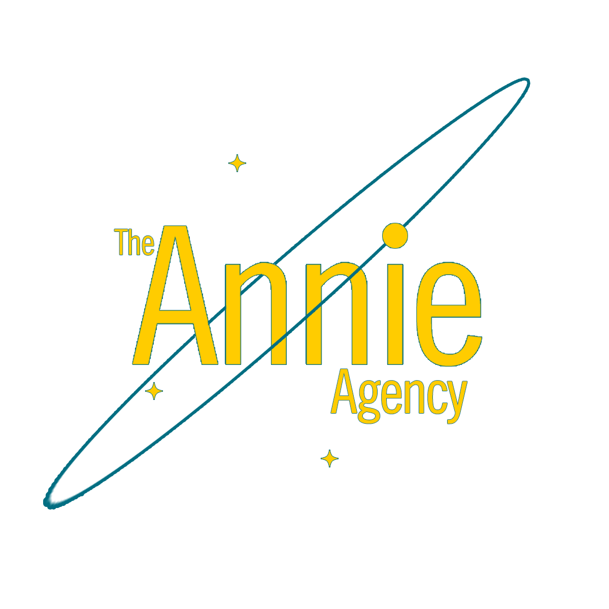The Annie Agency
