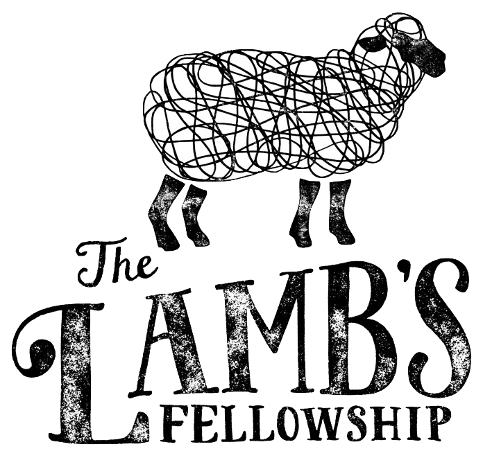 The Lamb's Fellowship