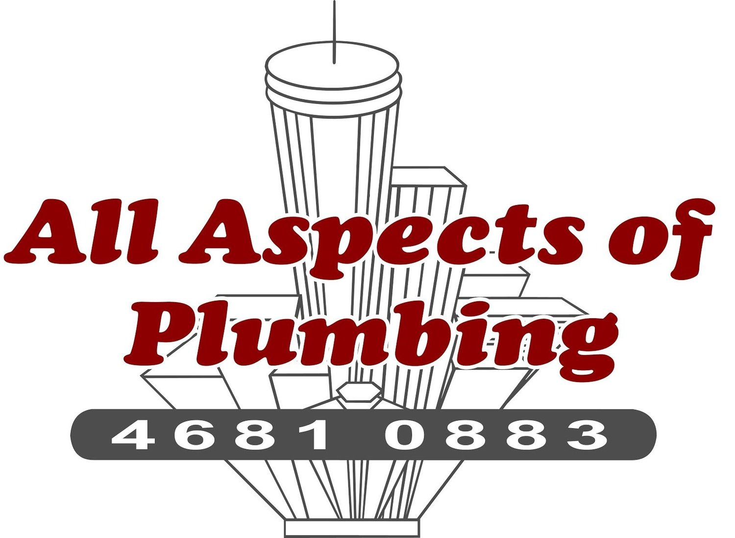 All Aspects of Plumbing Pty Ltd