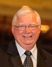 Stephen Donaldson      (Managing Director - S&D Logistics Pty Ltd)