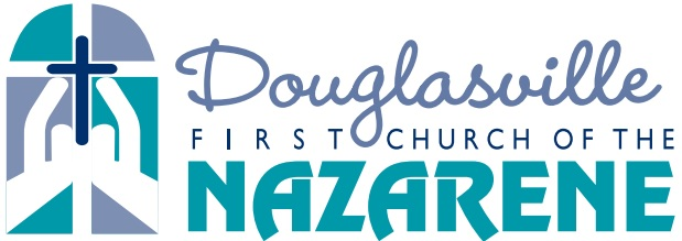Douglasville First Church of the Nazarene