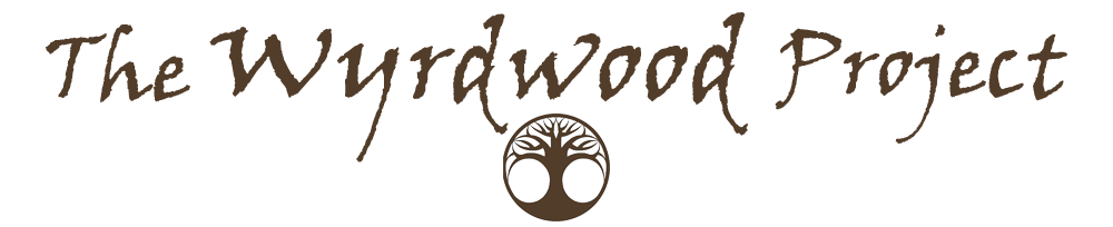 The Wyrdwood Project