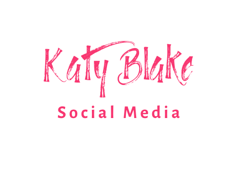 Katy Blake Social Strategies