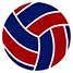 karnan-logo-boll-web.png