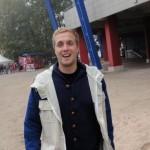 Per-Olof Persson