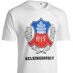 HIF_TSHIRT_1417_212
