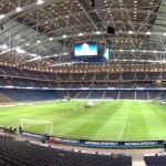 Friends_Arena,_Stockholm