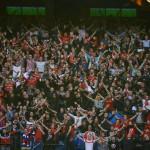cupfinalen