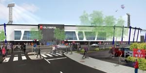 Olympia-vstra-900x450