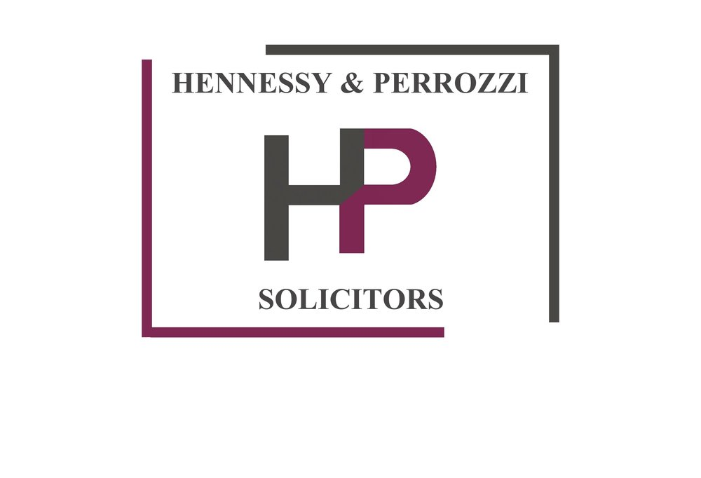 General publications: PUBLICATIONS:: Courts Service of