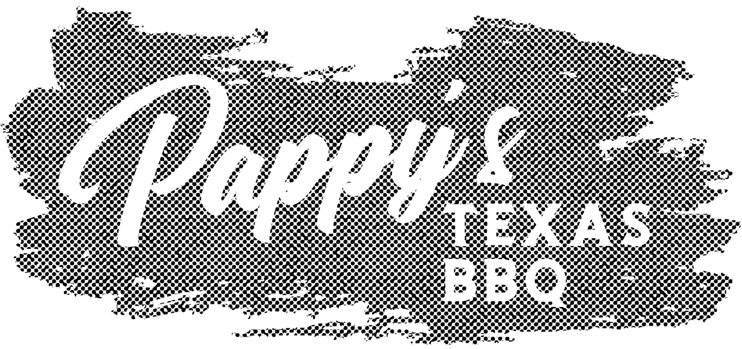 Pappy's Texas BBQ