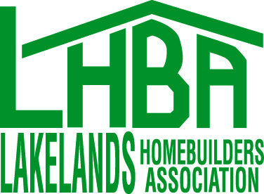 Lakelands Homebuilders Association