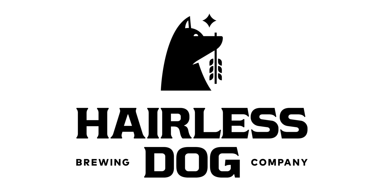 www.drinkhairlessdog.com