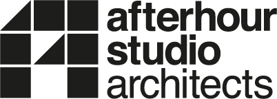 Afterhourstudio Architects