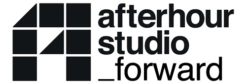 Afterhourstudio Forward