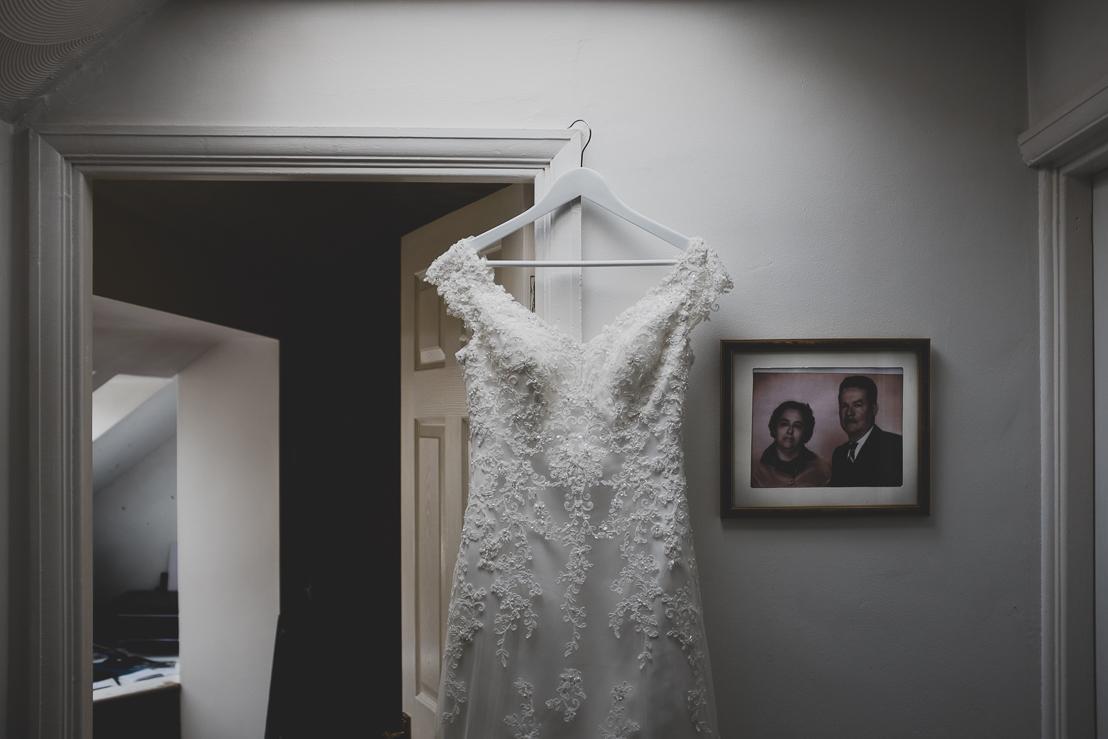Windsor Wedding-1