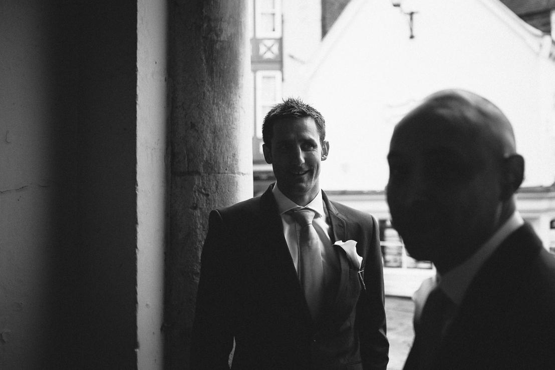 Windsor Wedding-11