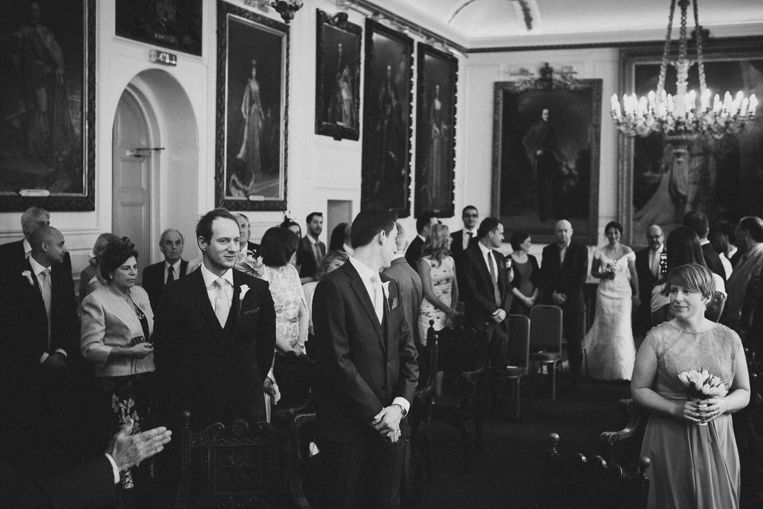 Windsor Wedding-12