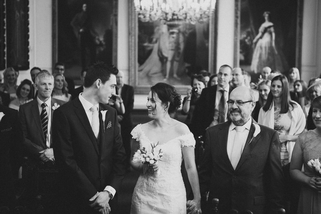 Windsor Wedding-13