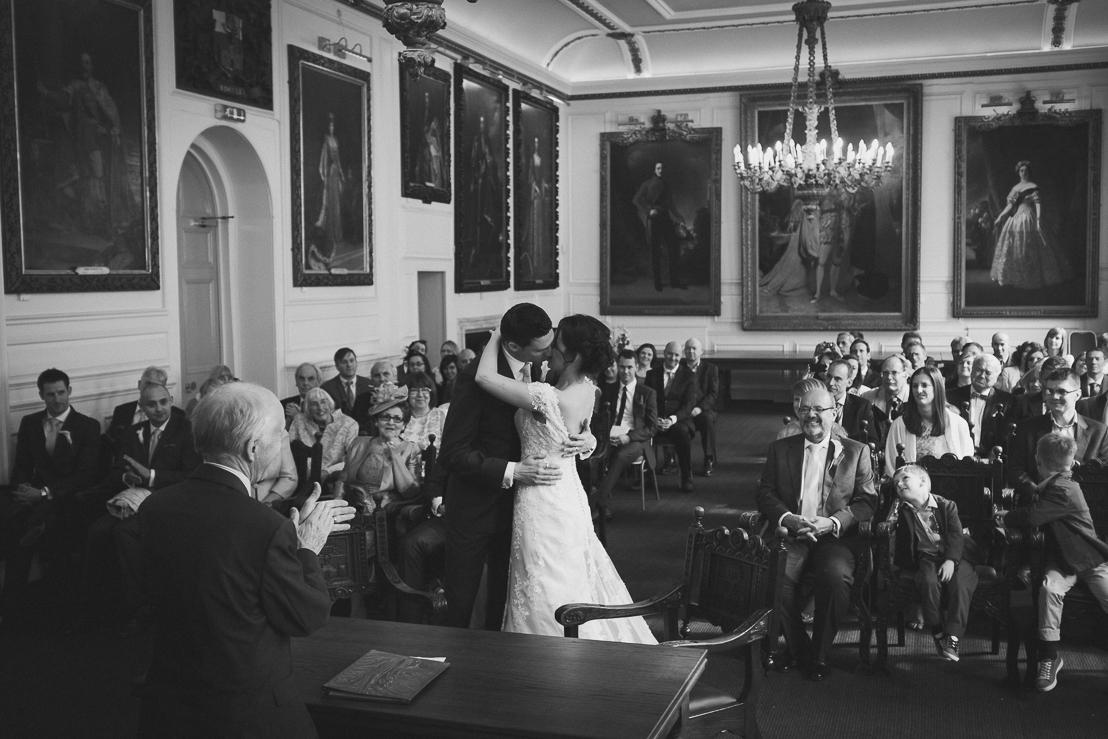 Windsor Wedding-14