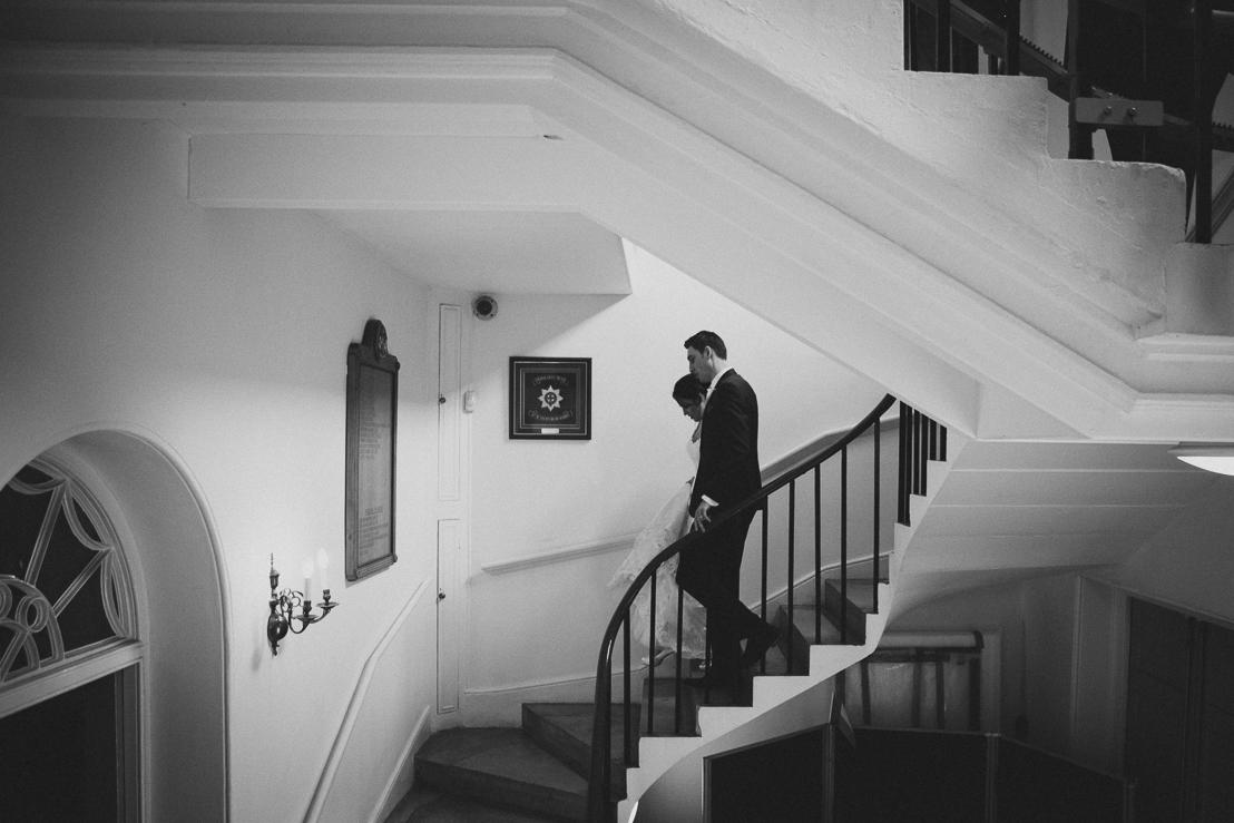 Windsor Wedding-16