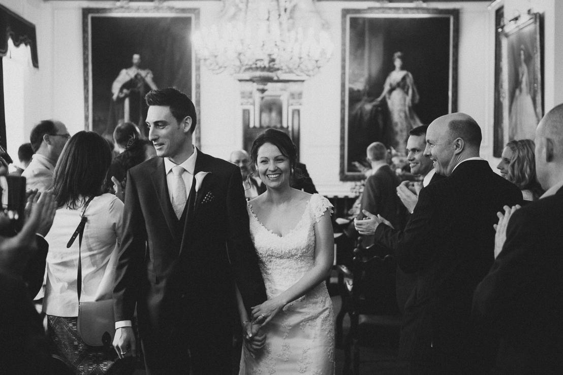 Windsor Wedding-15