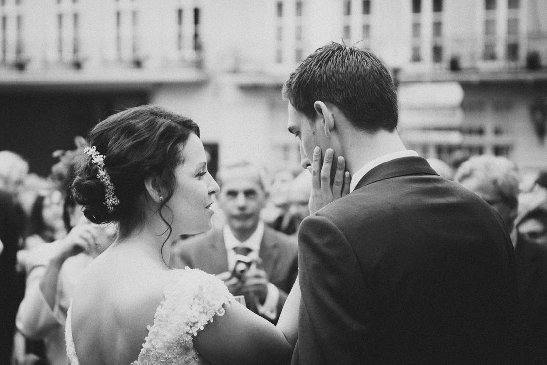Windsor Wedding-19