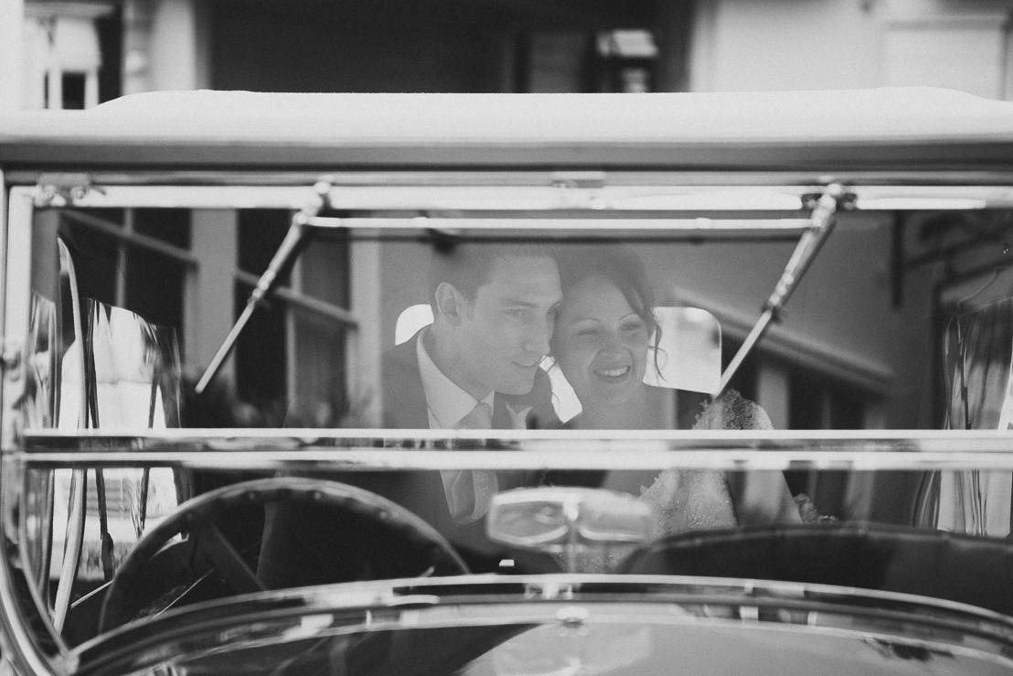Windsor Wedding-22