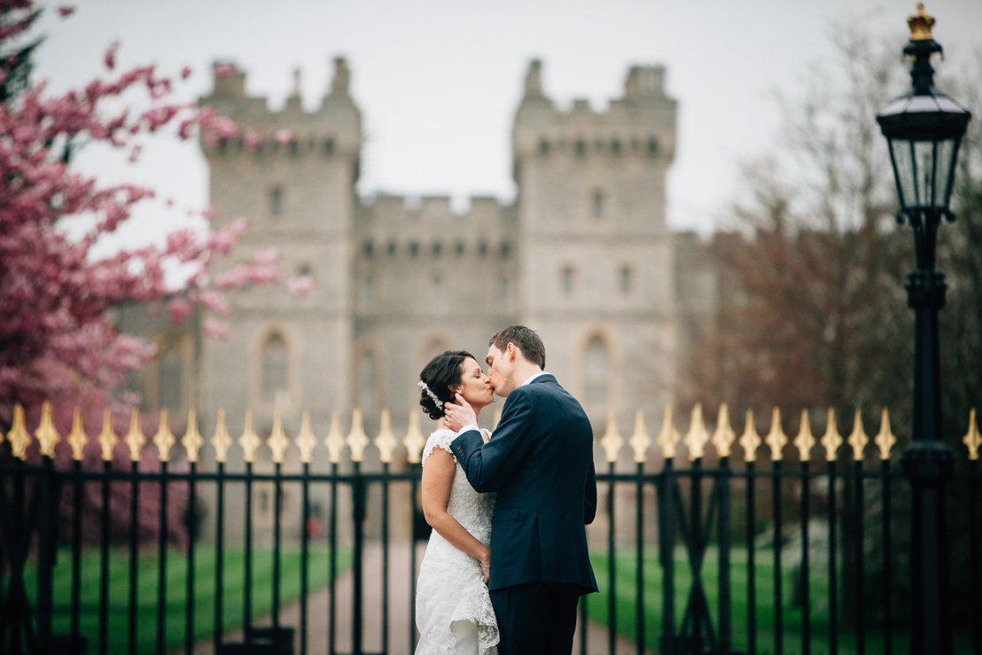 Windsor Wedding-23