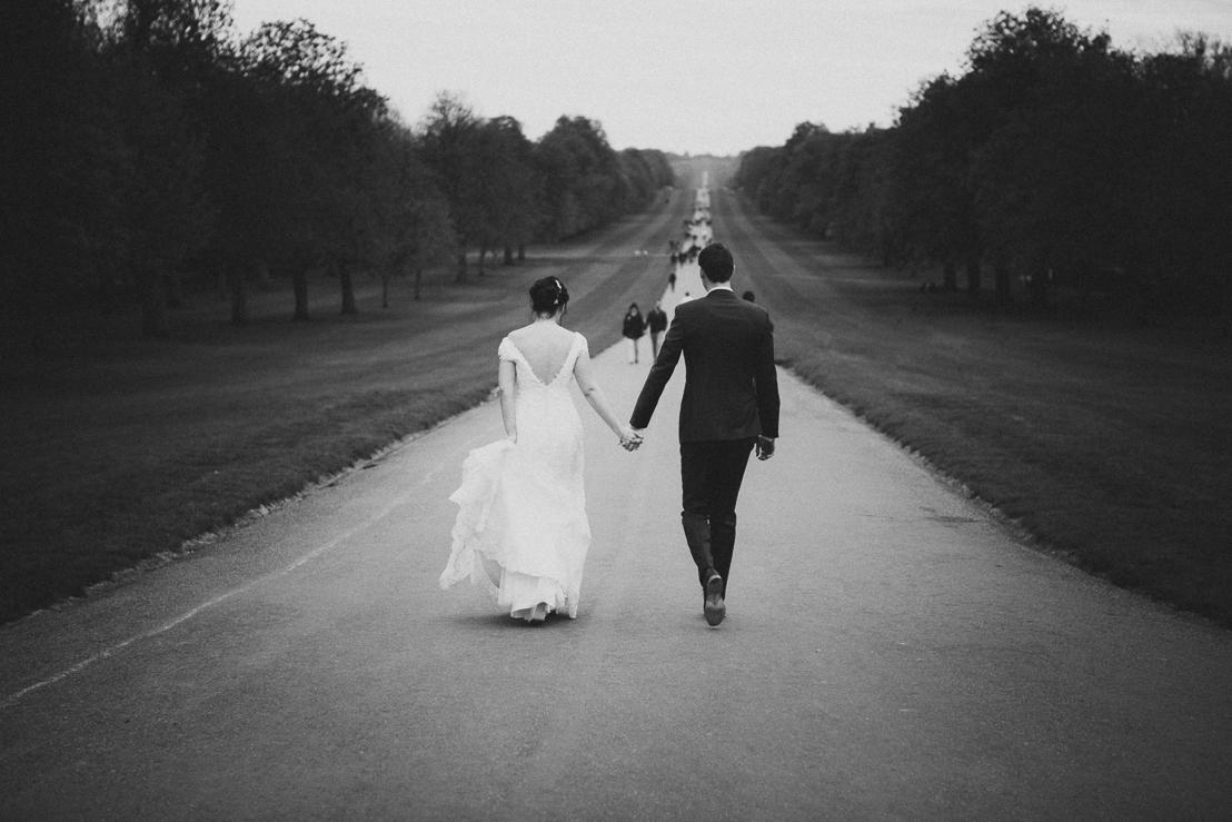 Windsor Wedding-24