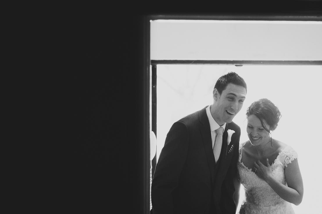 Windsor Wedding-26