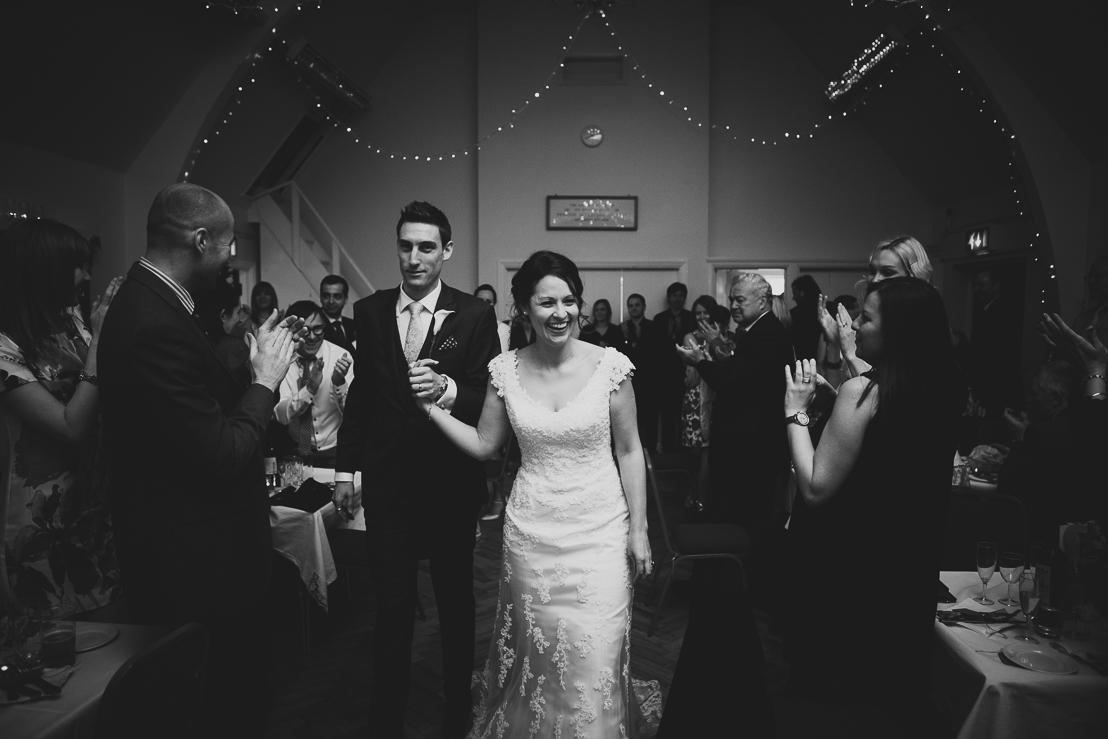 Windsor Wedding-27