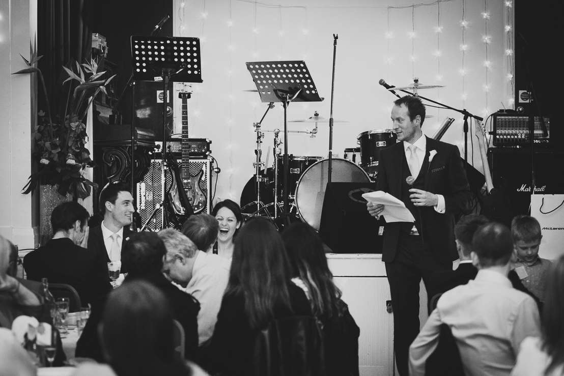 Windsor Wedding-29