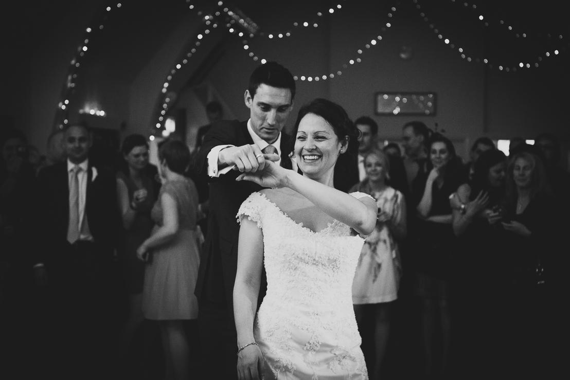 Windsor Wedding-30