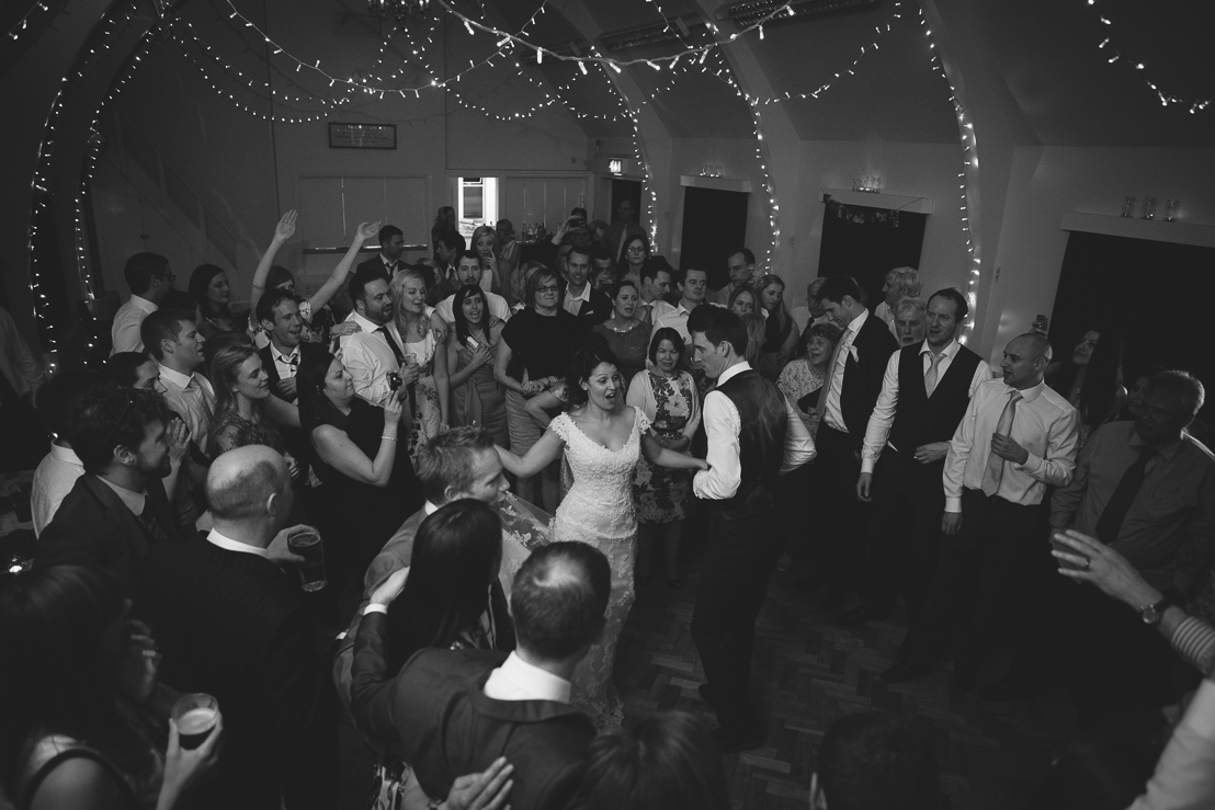 Windsor Wedding-31
