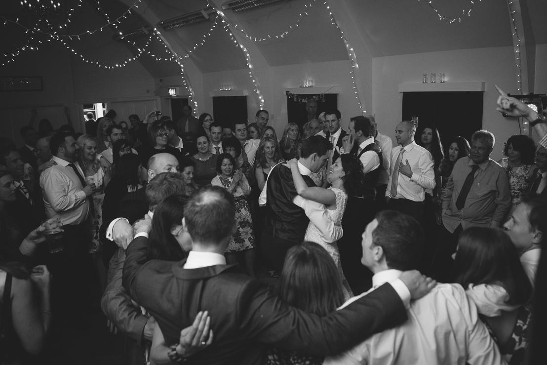 Windsor Wedding-32