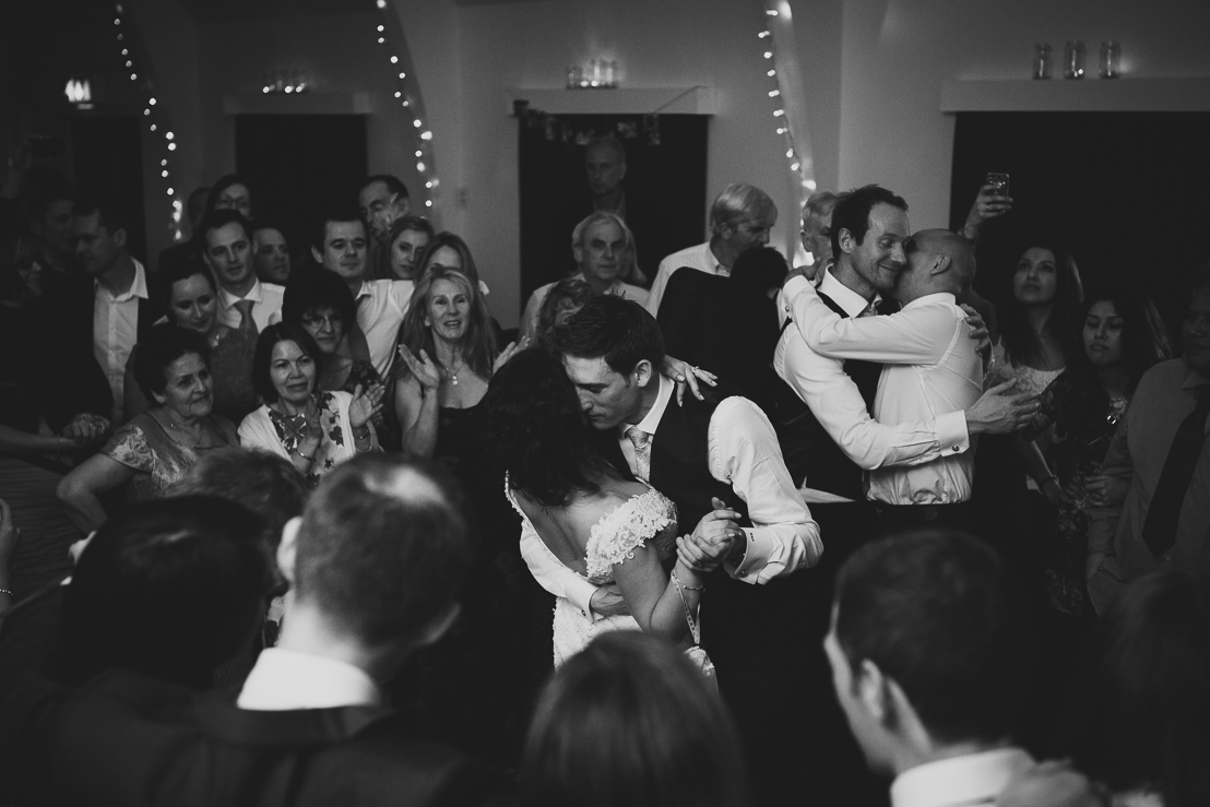 Windsor Wedding-33