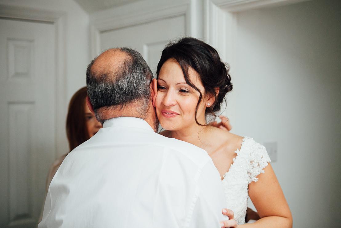 Windsor Wedding-5