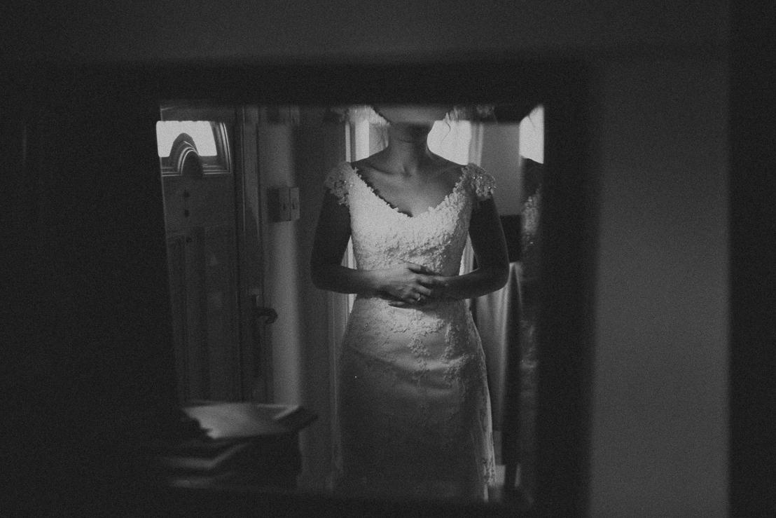 Windsor Wedding-6