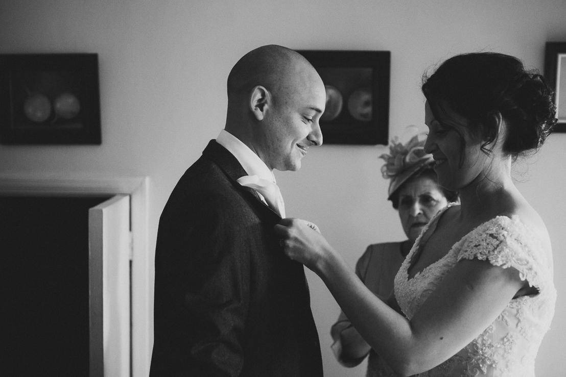 Windsor Wedding-8